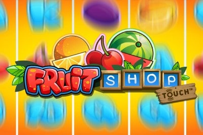 fruit sho logo